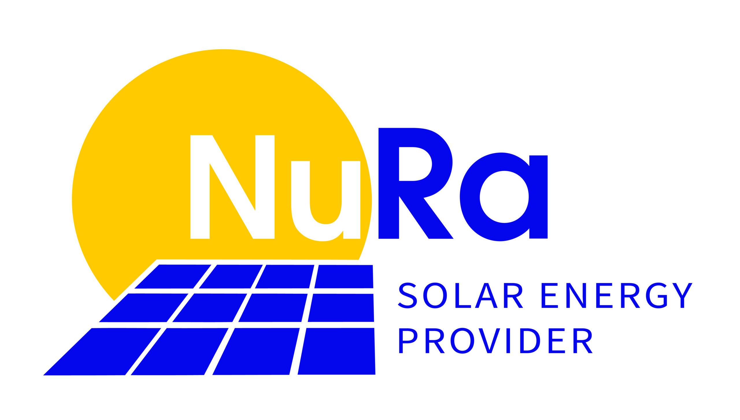Nura-Energy